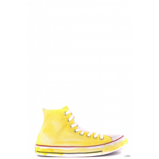 Converse all star férfi Cipő Converse All Star WH6-BC35103-AR1455-GIALLO