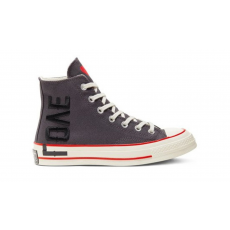 Converse Chuck 70 x Love Fearlessly