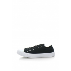 Converse , Chuck Tailor All Stars Sneakers Cipő, Fekete, 5 (558007C-5)