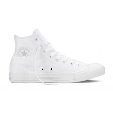 Converse Chuck Taylor All Star Classic Colour