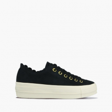 Converse Chuck Taylor All Star Frilly Thriils 563499C