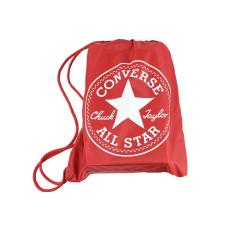 Converse Cinch Bag 3EA045C-600