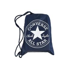 Converse Cinch Bag 3EA045G-410