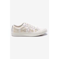 Converse - Cipő - krém
