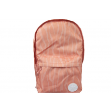 Converse EDC Poly Backpack 10003331-A07