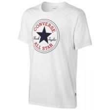 Converse Férfi Core Chuck Póló férfi póló