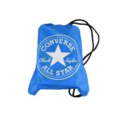 Converse Flash Gymsack 40FGL10-483