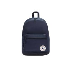 Converse Go 2 Backpack 10020533-A02 sport hátitáska