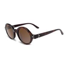 Converse Női napszemüveg CV Y004TOR46 napszemüveg