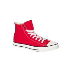 Converse - Sportcipő Chuck Taylor All Star Hi - piros - 229046-piros