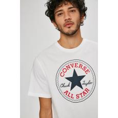 Converse - T-shirt - fehér - 1242872-fehér