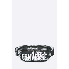 Converse - Táska - fekete