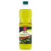 Cook's Kitchen olívapogácsa-olaj 1 l