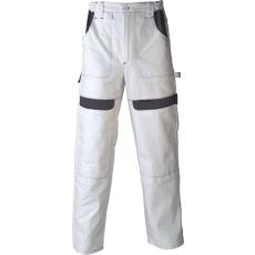 Cool Trend derekas nadrág fehér 50 (46-66)