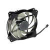 Cooler Master CPU cooling Cooler Master Masterliquid lite MLW-D12M-A20PW-R1