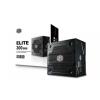 Cooler Master Elite V3 300W (MPW-3001-ACABN1-EU)