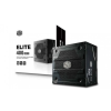 Cooler Master Elite V3 400W (MPW-4001-ACABN1-EU)
