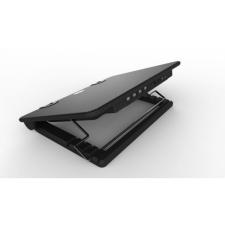Cooler Master ERGOSTAND IV - R9-NBS-E42K-GP laptop kellék
