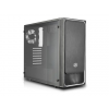 Cooler Master Europe B.V. Cooler Master Chassis MASTERBOX E500L Silver; Window