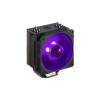 Cooler Master Hyper 212 RGB Black Edition processzorhűtő