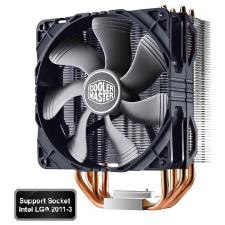 Cooler Master Hyper 212 X (RR-212X-17PK-R1) RR-212X-17PK-R1 hűtés