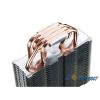 Cooler Master Hyper T4 132x73x152mm 1800RPM (Intel, AMD) processzor hűtő