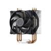 Cooler Master Master Air Pro 3 Intel&AMD (MAY-T3PN-930PK-R1)
