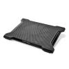 Cooler Master Master Notepal X-Slim2 (R9-NBC-XS2K-GP)