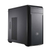 Cooler Master Masterbox 3 Black (MCW-L3S2-KN5N)