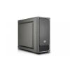 Cooler Master MasterBox E500L Ezüst (MCB-E500L-KN5N-S02)
