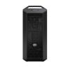 Cooler Master MasterCase 5 MCX-0005-KKN00
