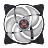 Cooler Master MasterFan 140 AP RGB rendszerhűtő (MFY-P4DN-15NPC-R1)