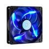 Cooler Master R4-L2R-20AC-GP Case Fan 12cm rendszerhűtő (R4-L2R-20AC-GP)