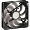 Cooler Master SickleFlow 120mm Green LED