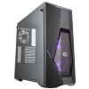 CoolerMaster MasterBox K500 RGB