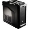 CoolerMaster Storm Scout 2 Advanced SGC-2100-KWN3