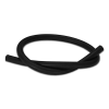 CoolForce 13 mm Rubber Core, 115 cm /CF-RC13-115/