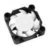Cooltek Silent Fan 4010 4cm