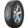 Cooper Discoverer M+S Sport ( 205/70 R15 96T BSS )