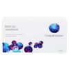 Cooper Vision Biofinity Multifocal 3 db (D)