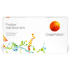 Cooper Vision Proclear Multifocal Toric D 3 db