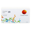 Coopervision Proclear Toric XR 3 db