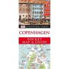 Copenhagen - DK Pocket Map and Guide