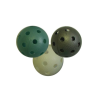 CorbySport Floorball labda igazolással