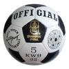 CorbySport Futball labda Official méret 5