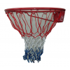 CorbySport Kosárlabda kosár - hivatalos méretek