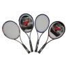 CorbySport Teniszütő 100% grafit