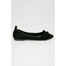 Corina - Balerina - fekete - 1361508-fekete