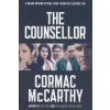 Cormac McCarthy The Counsellor