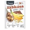 Cornexi zabkása banán-csoki 65g